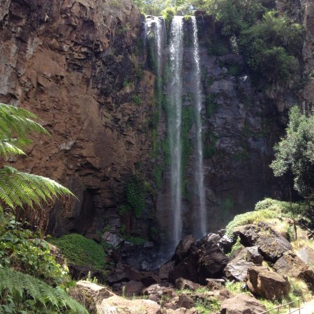Killarney, Australien: photo3.jpg