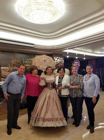 Hotel Boutique Mary Carmen : IMG-20180207-WA0036_large.jpg