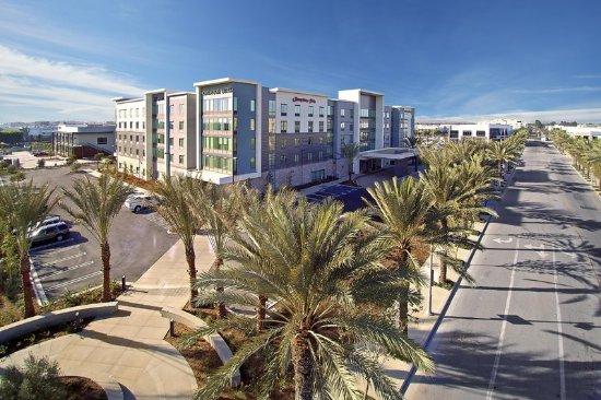 Hampton Inn Long Beach Airport 144 ̶1̶6̶9̶ Updated