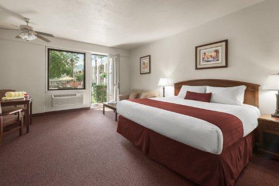 Palm Mountain Resort Amp Spa 75 ̶8̶2̶ Updated 2018