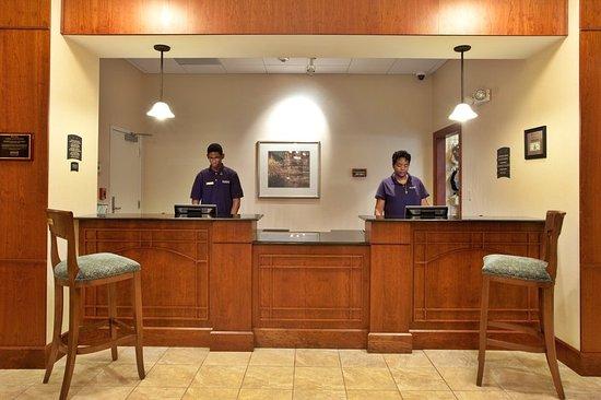 Staybridge Suites Baton Rouge Lsu At Southgate Updated