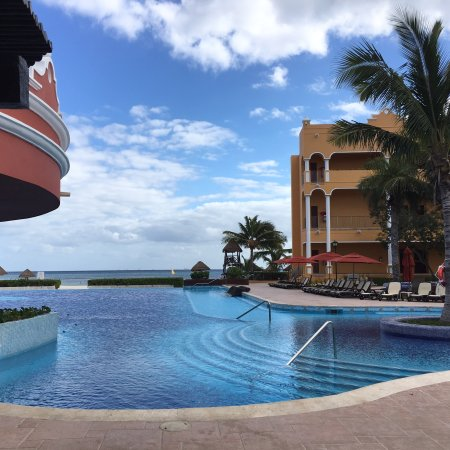 The Royal Haciendas All Suites Resort & Spa: photo4.jpg