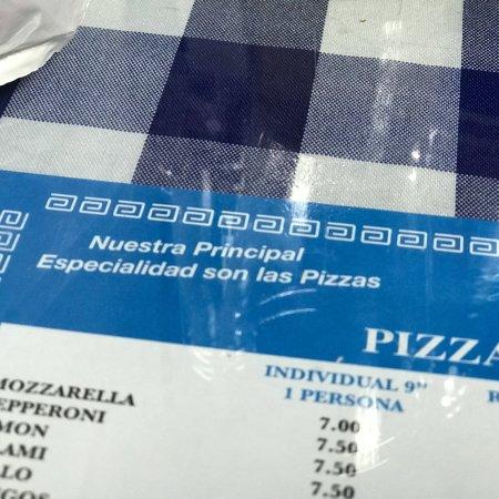 Athens Pizza: photo0.jpg