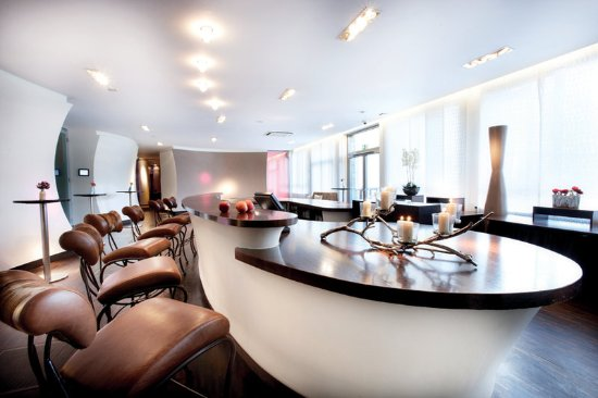 east design hotel hamburg ab 107 1 3 5 bewertungen fotos preisvergleich tripadvisor. Black Bedroom Furniture Sets. Home Design Ideas