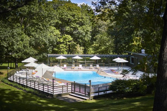 Amenia, État de New York : Pool