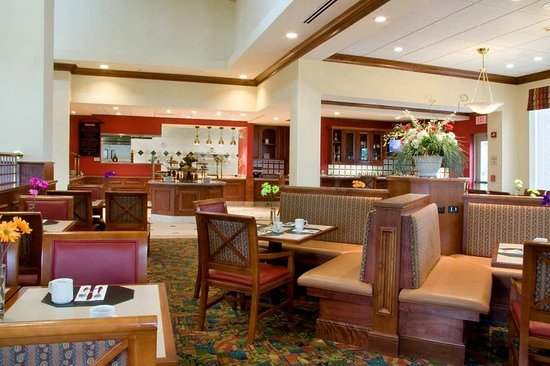 Hilton Garden Inn Madison West Middleton Updated 2018 Hotel Reviews Price Comparison Wi