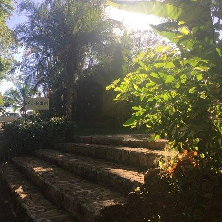 Grecia, Costa Rica: photo5.jpg
