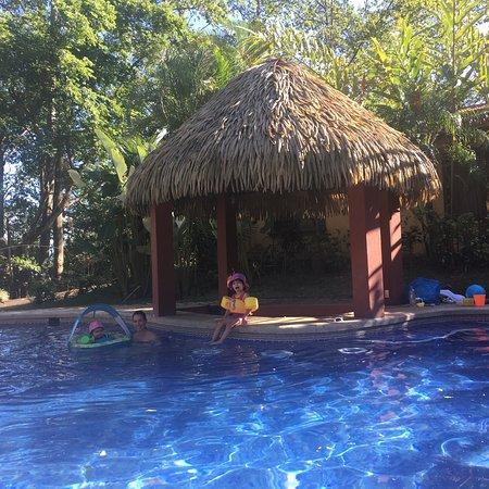 Grecia, Costa Rica: photo6.jpg