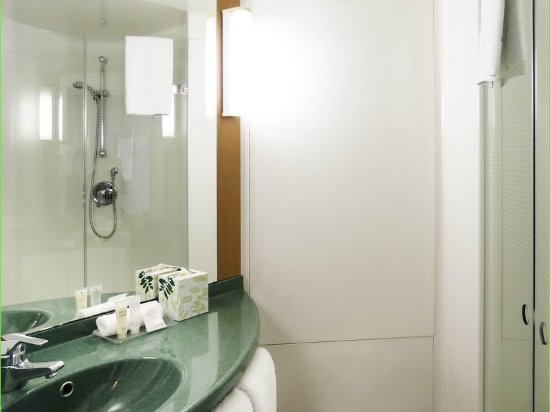 Hotel Ibis Thornleigh: Guest room