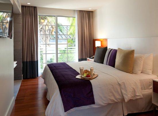 Leslie Hotel Miami Tripadvisor