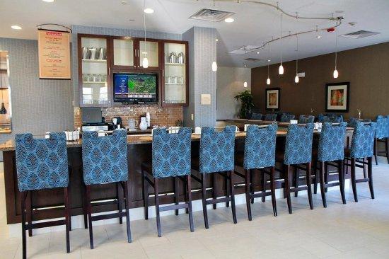Hilton Garden Inn Tulsa Midtown Updated 2018 Hotel Reviews Price Comparison Ok Tripadvisor