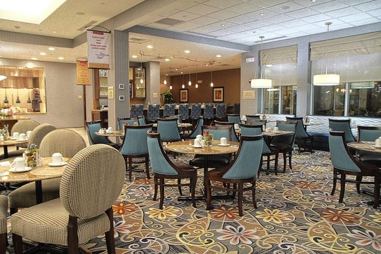 Hilton Garden Inn Tulsa Midtown Updated 2018 Hotel Reviews Price Comparison Ok Tripadvisor