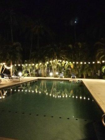 Playa Junquillal, Коста-Рика: IMG_20180120_190814_large.jpg