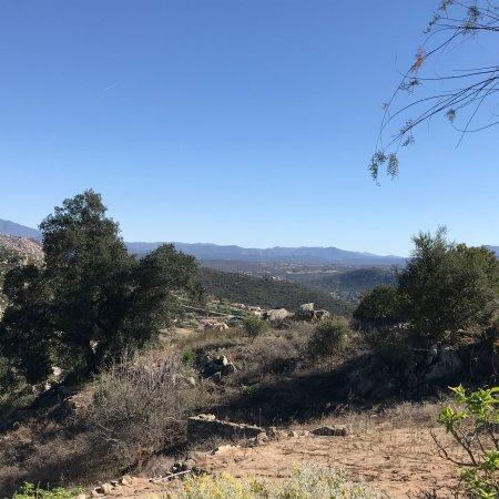 Ramona, Califórnia: photo0.jpg