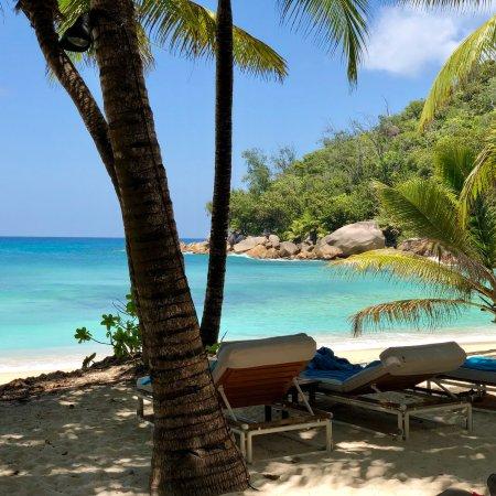 Petite Anse Kerlan: photo0.jpg