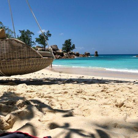 Petite Anse Kerlan: photo1.jpg