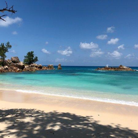 Petite Anse Kerlan: photo2.jpg
