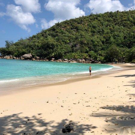 Petite Anse Kerlan: photo3.jpg