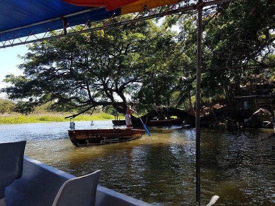 Granada, Nikaragua: 20180203_095230_large.jpg