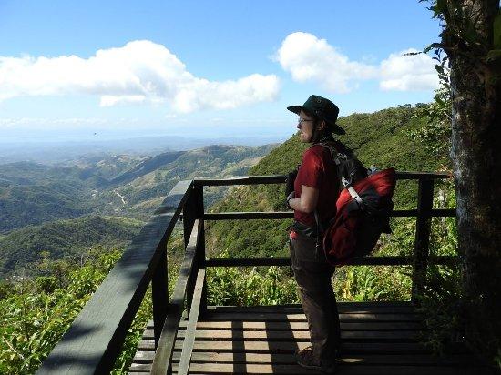 Monteverde Wild Hikes 사진