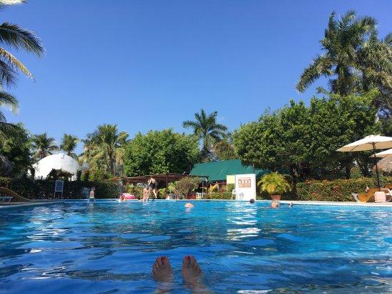 Hotel Castillo Huatulco Beach Club The Best Beaches In