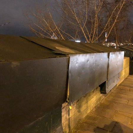 Pont-Neuf: photo5.jpg