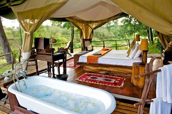 Tukio Safaris