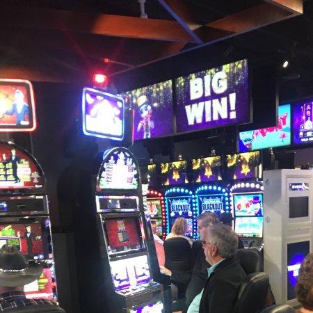 Gambling casinos houston texas a house of gamblers tvb