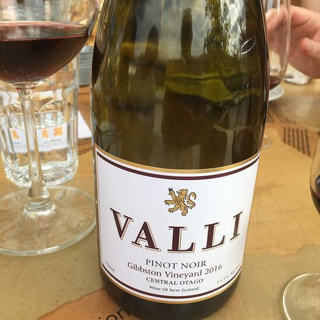Appellation Wine Tours : photo0.jpg