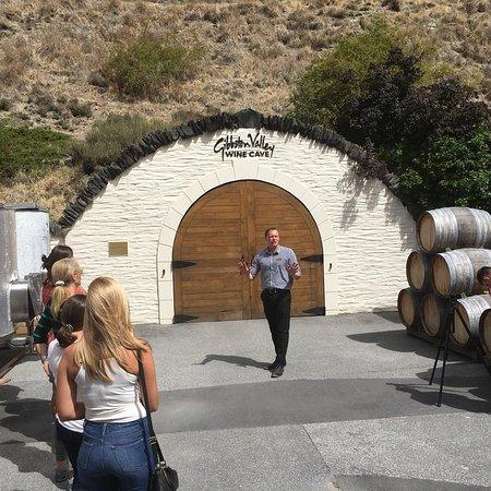 Appellation Wine Tours : photo2.jpg