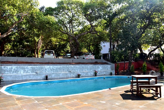 budget friendly hotel review of vimal holidays resort mahabaleshwar india tripadvisor