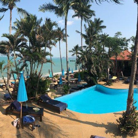 Pinnacle Resort Samui: photo0.jpg
