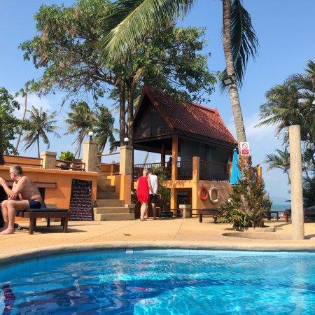 Pinnacle Resort Samui: photo1.jpg