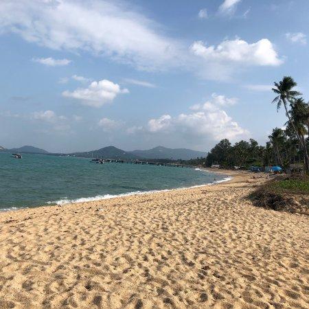 Pinnacle Resort Samui: photo2.jpg