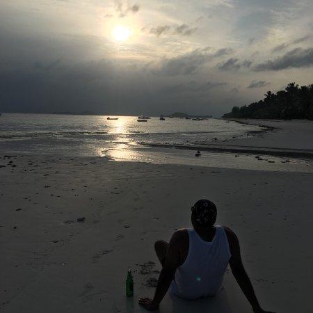 Amitié, Seychelles: photo0.jpg