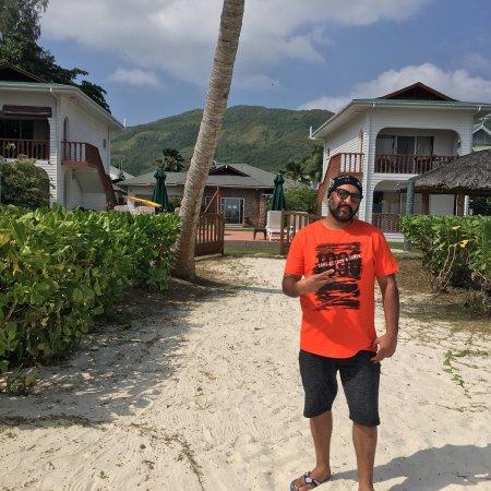 Amitié, Seychelles: photo2.jpg