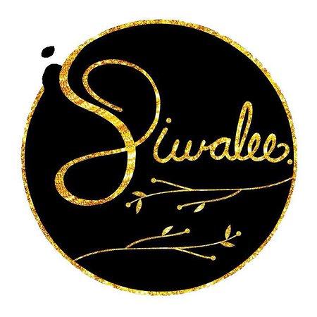 Siwalee Healthy Land