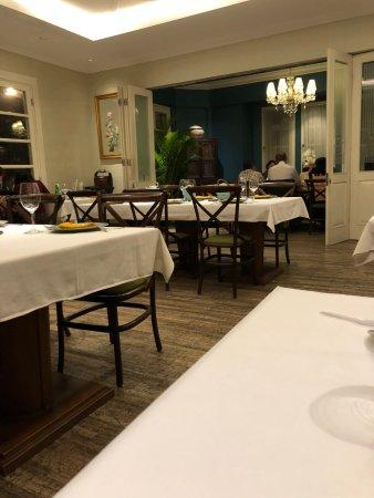 Book Aditya Mansions Apartment in Jakarta | Hotels.com