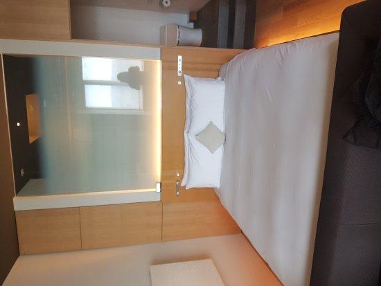 Hotel Kanra Kyoto: 20180205_141947_large.jpg