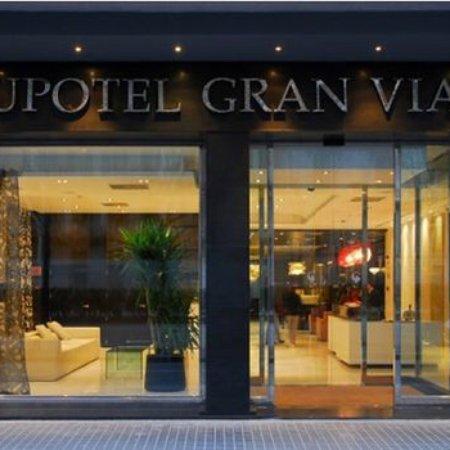 Grupotel Gran Via 678: photo0.jpg