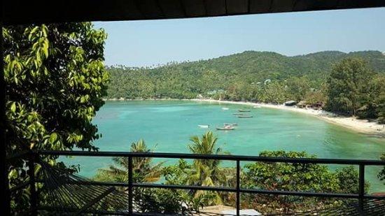 Cookies's Salad Resort: FB_IMG_1517924943061_large.jpg