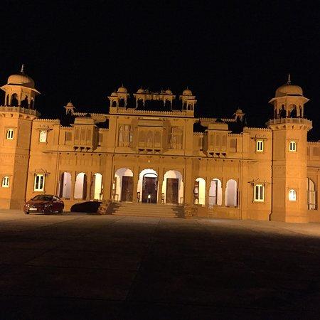 Hotel Gaj Kesri: photo0.jpg