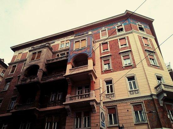 Casa Picciola