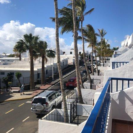 Apartamentos Jable Bermudas: photo2.jpg