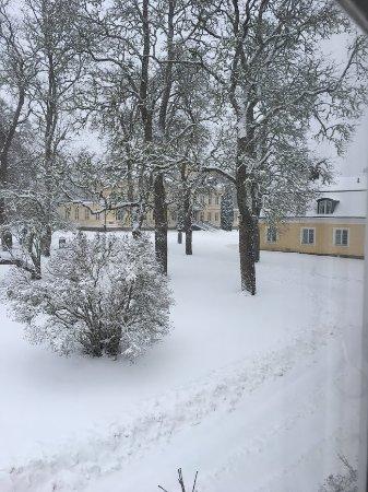 Färna Herrgård & Spa Bild