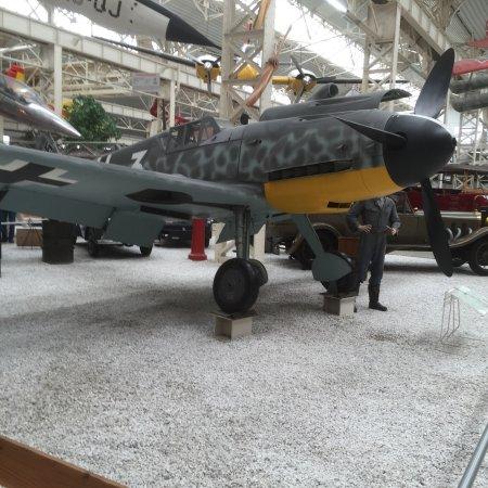 Technik-Museum Speyer: photo7.jpg