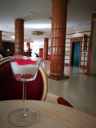 SHG Hotel Catullo Verona : TA_IMG_20180210_123839_large.jpg