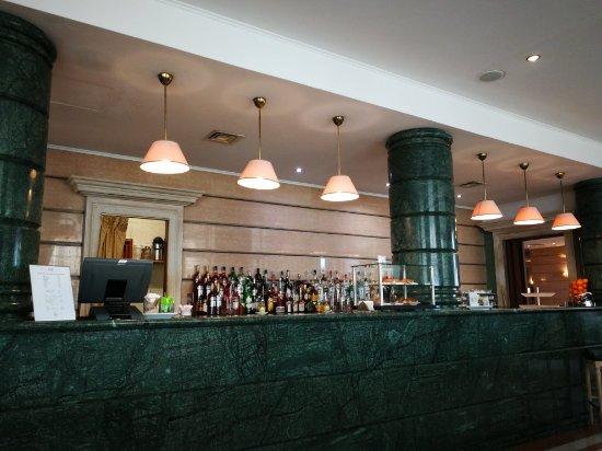 SHG Hotel Catullo Verona : TA_IMG_20180210_123905_large.jpg