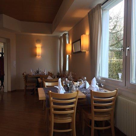Restaurant Schwarzbrünneli: photo0.jpg