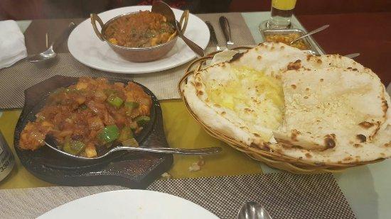 Little India: IMG-20180210-WA0025_large.jpg